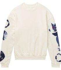 kapital sweatshirts