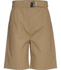 amira bermudashorts shorts beige six ames
