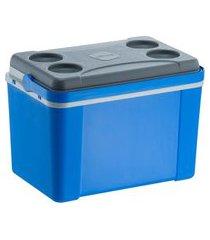 caixa térmica lavita tradicional 12 litros para bebidas