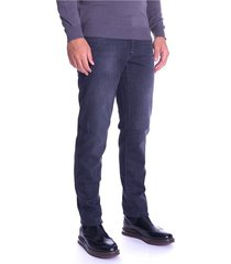 jeans 370 close