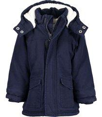 blue seven - kurtka dziecięca 68-86 cm