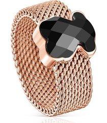 anillo anillo 013105591 mujer