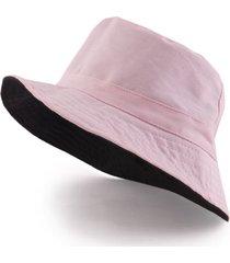 sombrero rosa kabra kuervo skinny