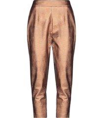 digital® casual pants