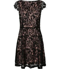 jurk lace