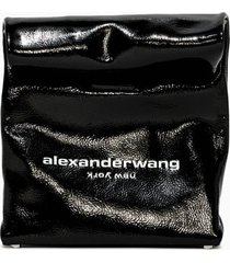 alexander wang lunch clutch bag 20c220c271