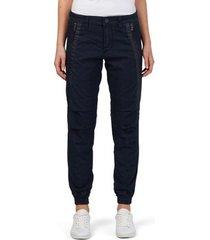 boyfriend jeans gas 360684