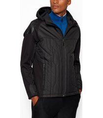 boss men's j cerro regular-fit jacket