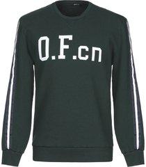 officina 36 sweatshirts