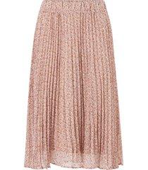 kjol crkinia skirt