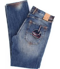 jack0850145c01 jeans