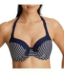 primadonna mogador full cup padded bikini top * gratis verzending *