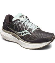 triumph 18 shoes sport shoes running shoes grå saucony