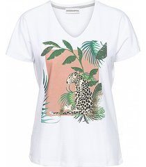 &co woman &co t-shirt 13ss-ts103-os