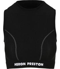 heron preston periodic active top