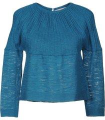 annemie verbeke sweaters