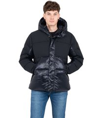 luma9 down jacket