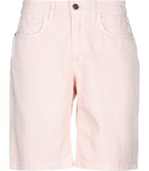 derriere heritage co. bermudas