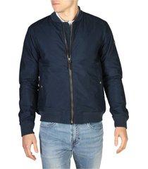 jacket hm402082