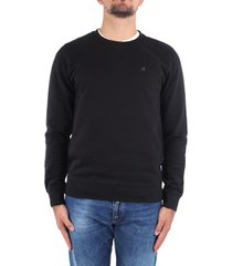 sweater replay m3436b 000 21842