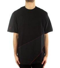 53024560 short sleeve t-shirt