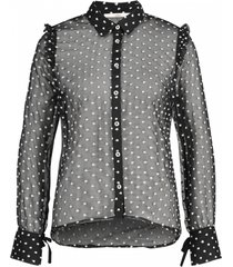 aaiko blouse chelice pes