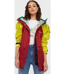 polo ralph lauren polo sport jacket övriga jackor