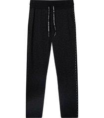 10 days pantalon 20-017-1201