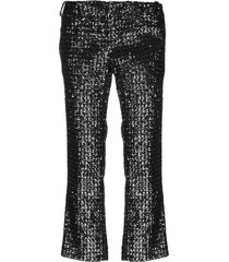 zadig & voltaire casual pants