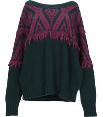 twinset sweaters