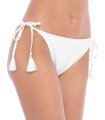 michael michael kors swim briefs