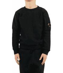 sweatshirts - crew neck