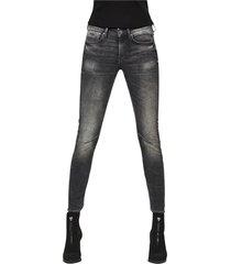 d05477 a634 - arc 3d skinny jeans