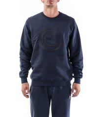 colmar originals sweatshirt