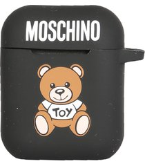 moschino airpods case