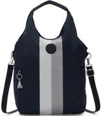 kipling urbana shoulder bag