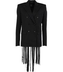 mcm suit jackets
