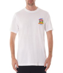 bodega pop tee - white ed7062