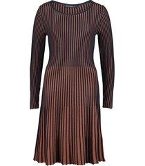 dress 5244 1933