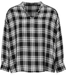 opus blouse farista