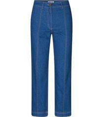 noell jeans