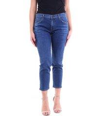 7/8 jeans j brand jb000228