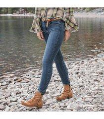 jackie skinny jeans