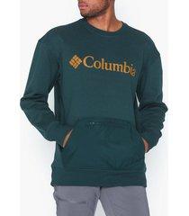 columbia fremont crew tröjor shadow