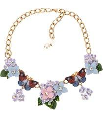 dolce & gabbana necklaces