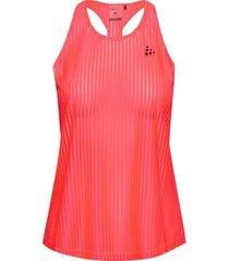asome tank top w t-shirts & tops sleeveless rosa craft
