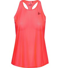 asome tank top w t-shirts & tops sleeveless rosa craft