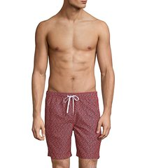 charles swim trunks