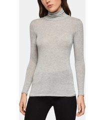 bcbgeneration turtleneck sweater