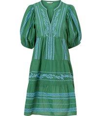 klänning mariah dress